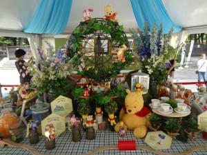 honeygarden4