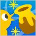 OT_icon_73x73_pooh