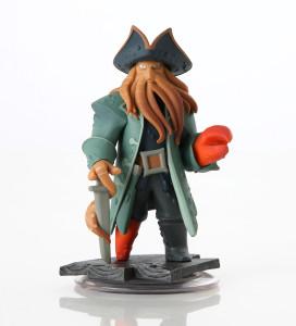 Davy Jones_1