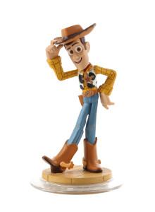 Woody_1