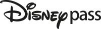 Disneypass_logo