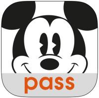 pass_icon
