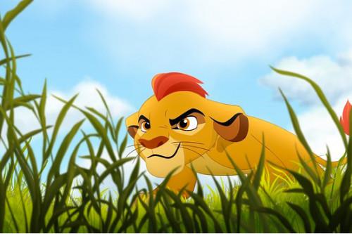 the-lion-guard-