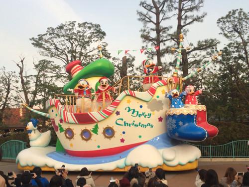 写真 2015-12-24 16 09 25